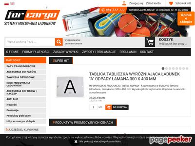 forcargo24.pl