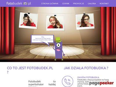 fotobudek.pl