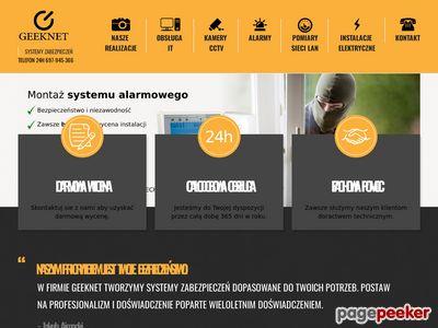 Geeknet.pl