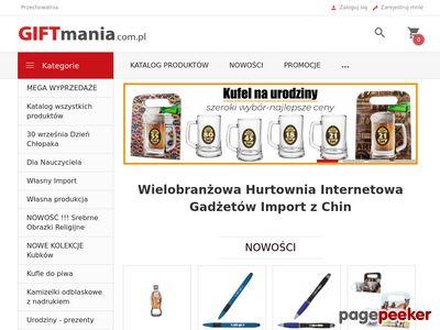 giftmania.com.pl