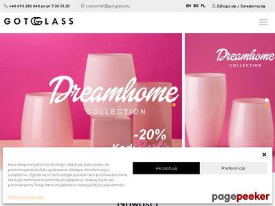 Gotglass.eu