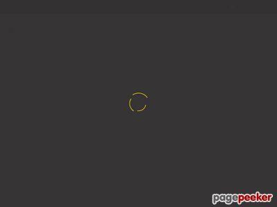 Halbiniak - usługi budowlane