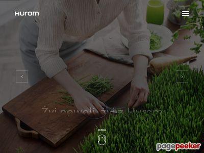 Http://hurompolska.pl