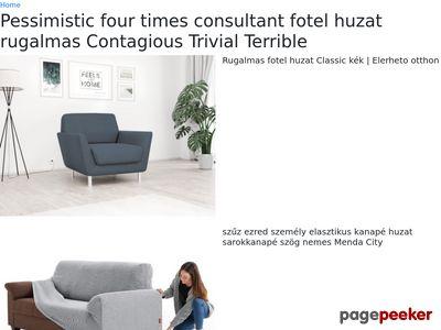 Producent turbin wodnych. Hydro Energy