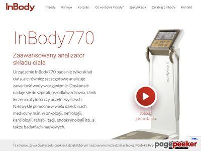 InBody770.pl