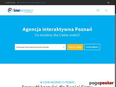 PPC - SEO - Social Marketing - doradztwo