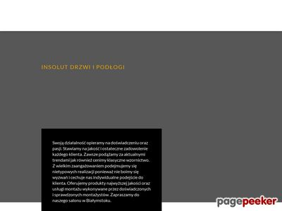 Insolut
