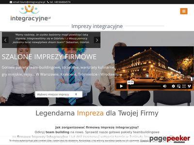 Integracyjne.pl