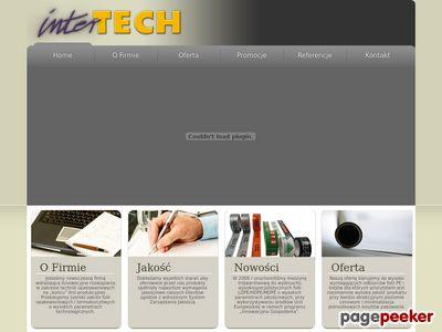 Inter-Tech