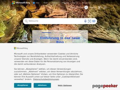 Jakwreszcieschudnac.pl - Portal o odchudzaniu i dietach