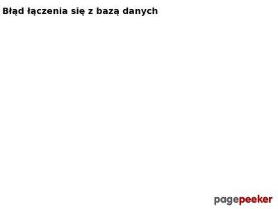 Piekarnia 'Jędryka'
