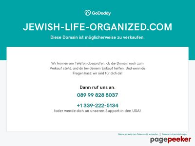Jewish – Shabbos – Kosher – Passover – Jewish Holidays – Jewish Calendar – Kosher Recipes – Organizing – Homemaking – Jewish Homemaking