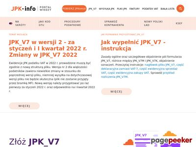 jpk.info.pl