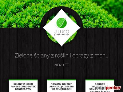 Juko Green Design