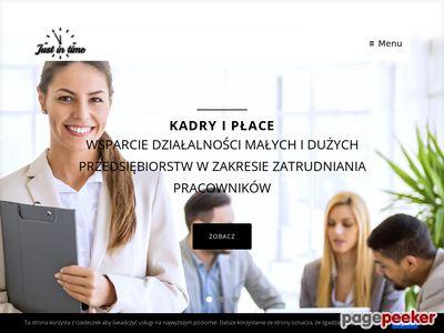 Biuro rachunkowe bielsko