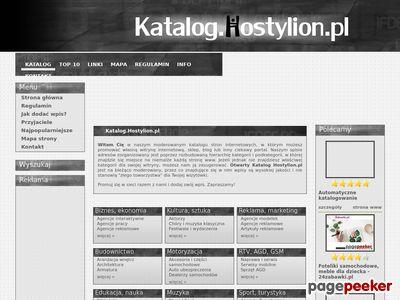 katalog.hostylion.pl
