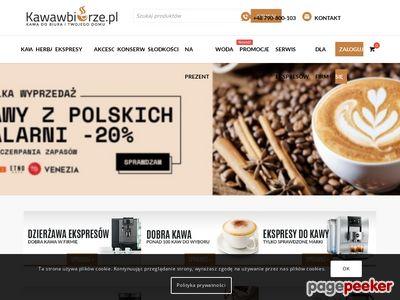 Kawawbiurze.pl