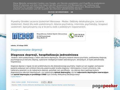 www.bioterapeuta.com.pl