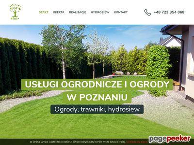 Http://korn-garden.pl