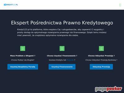 kredyt123