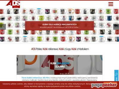 Http://kubki-reklamowe.com.pl