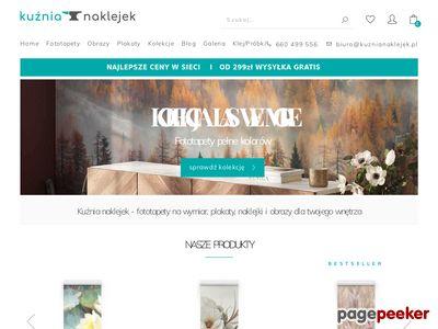 A&J A.Szostek i Współnik Sp. K.