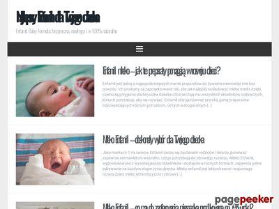 Laptim | Serwis Laptopów, Naprawa Komputerów - Kraków
