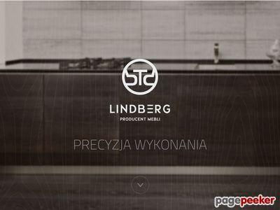 Kuchnia na wymiar Poznań