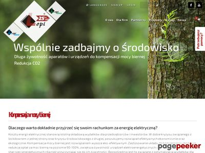 Lopi.pl