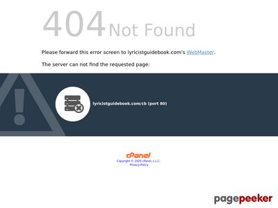 Rap Rebirth - Lyricist Guide - Learn How to Rap from an Industry Expert