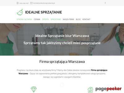 Magicclean.pl