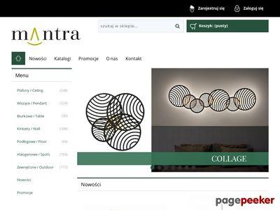 Mantra.com.pl