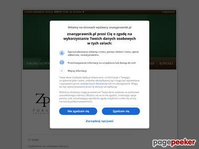Kancelaria Notarialna Marek Sawicki, Notariusz Olecko, Kancelaria Notarialna Olecko