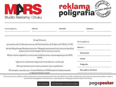 Ogłoszenia motoryzacyjne - CLIXS.PL