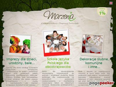 Polski dla cudzoziemców wrocław