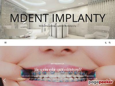 Bielsko stomatolog