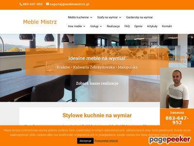 MebleMistrz.pl