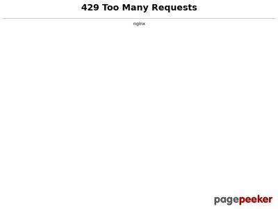 Http://mebletron.com.pl : szafy szkolne