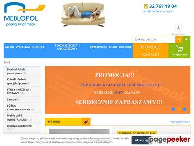 meblopol.com.pl
