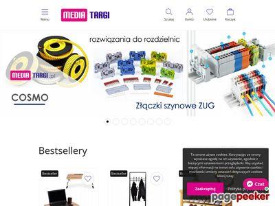 Promocje i gadżety reklamowe