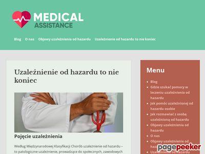 Pediatra gdańsk