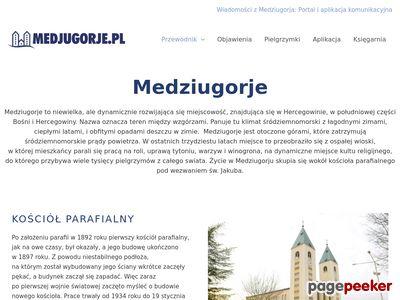 medjugorje.pl