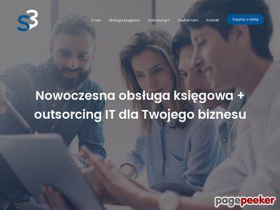 Meritum Biuro Rachunkowe Wrocław