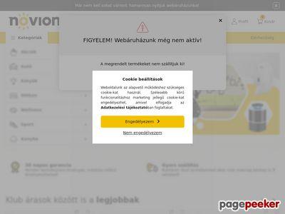 Miedź w designie - miec-miedz.pl