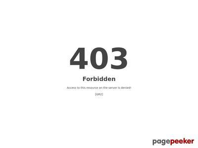 Trener - mindbodymuscle.pl