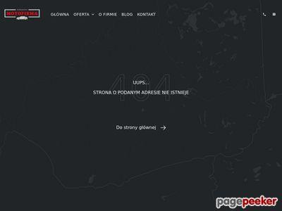 Skup aut Białystok - motofirma.eu