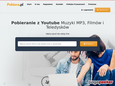 mp3youtube.pl