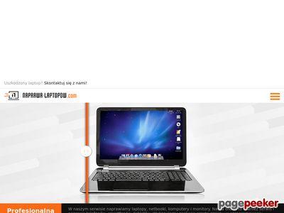 Naprawa-laptopow.com