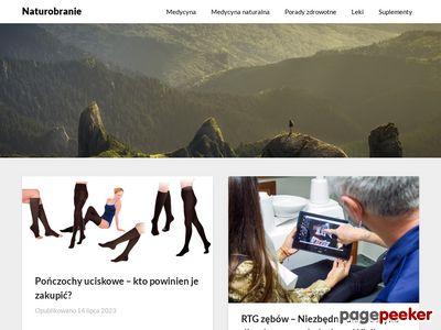 Naturobranie.pl