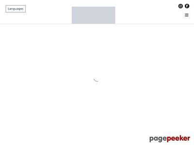 Neohotel.pl
